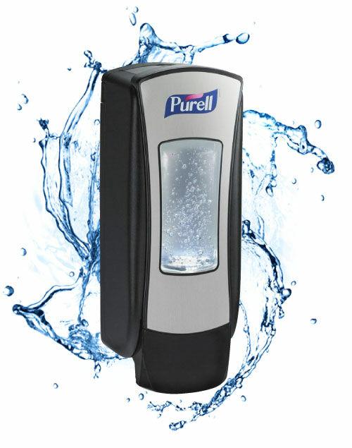 Purell ADX-12 kézfertőtlenítő adagoló
