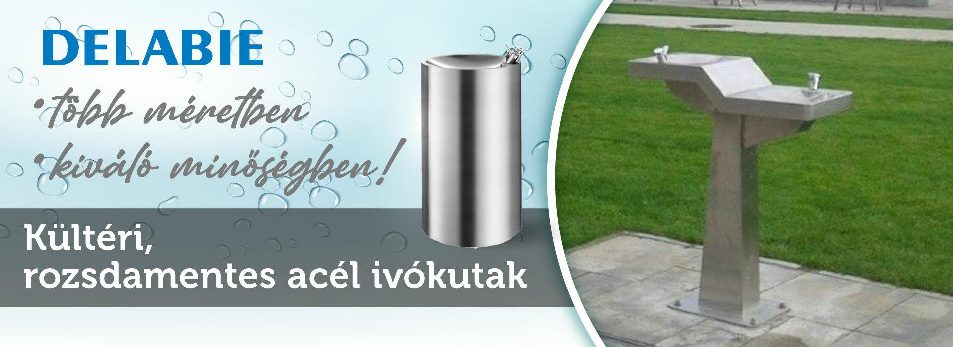 greenclean.hu/termekek-1858/ivokutak-1905/allo-ivokutak-1950
