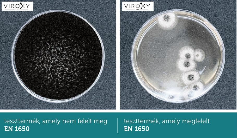 teszt termék EN1650